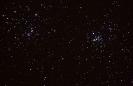 Offene Sternhaufen