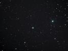 NGC 1501_Auster-Nebel