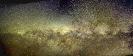 Milchstraßenmosaik von TrA bis Aql