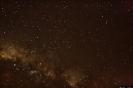 Milchstraße von Sgr bis Aql